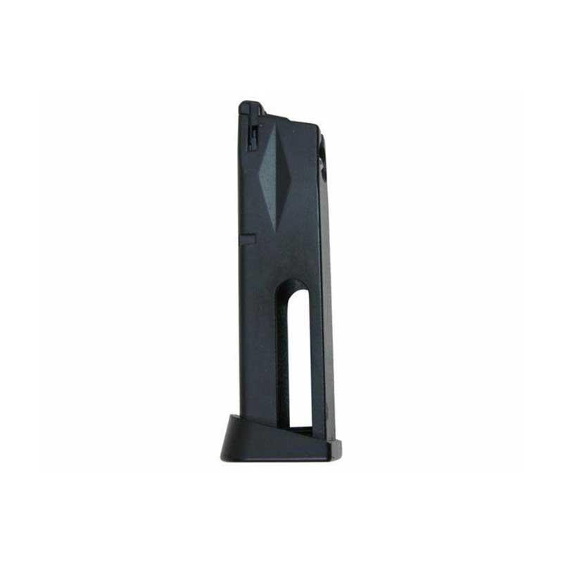 Caricatore per Beretta GSG 92 cal. 4,5 Cybergun