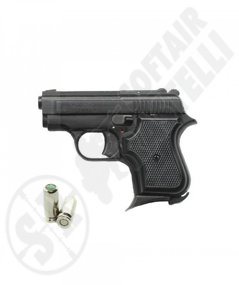 Pistola a salve 315 calibro 8 mm