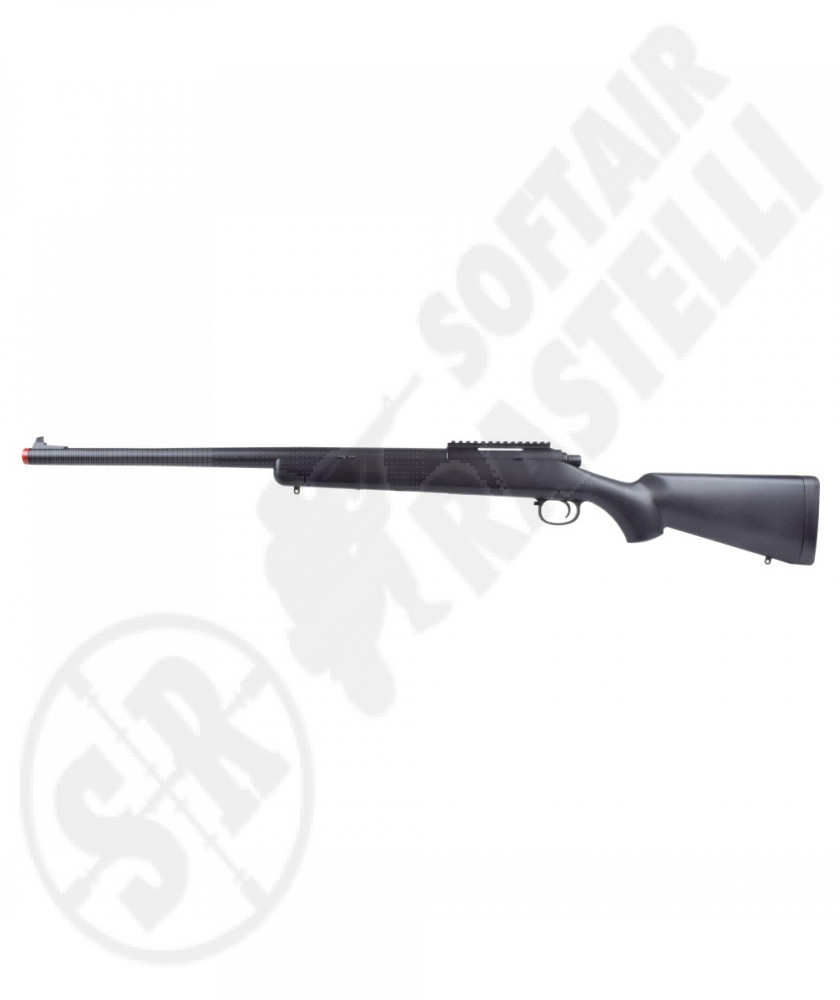 Fucile Bolt Action a Gas - Nero - HFC (HG 231)