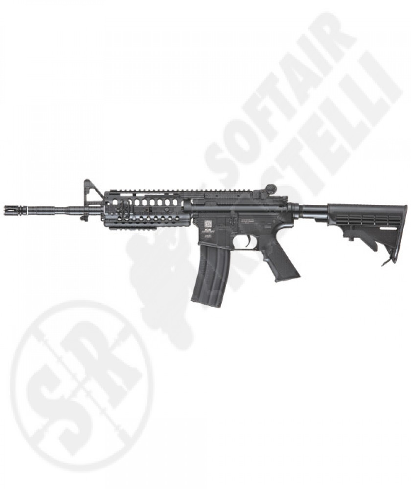 M16 A3 full metal marca ics