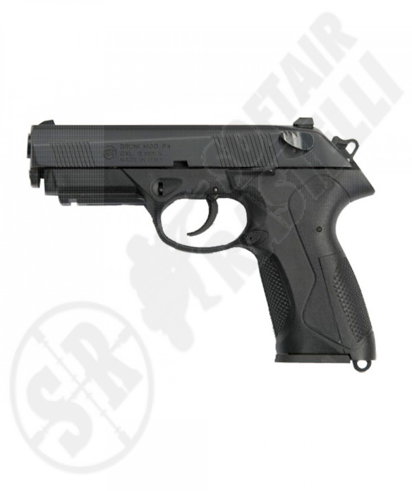 Pistola a salve PX4 calibro 9 mm