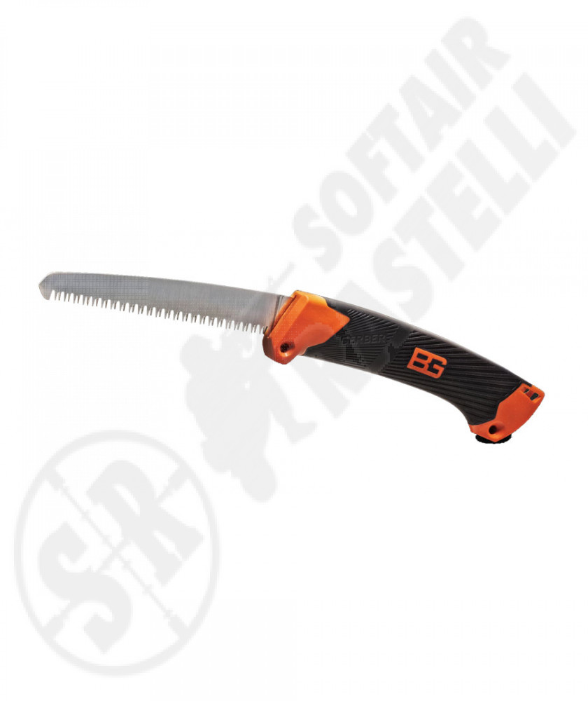 "Sega bear grylls ""sliding saw"""
