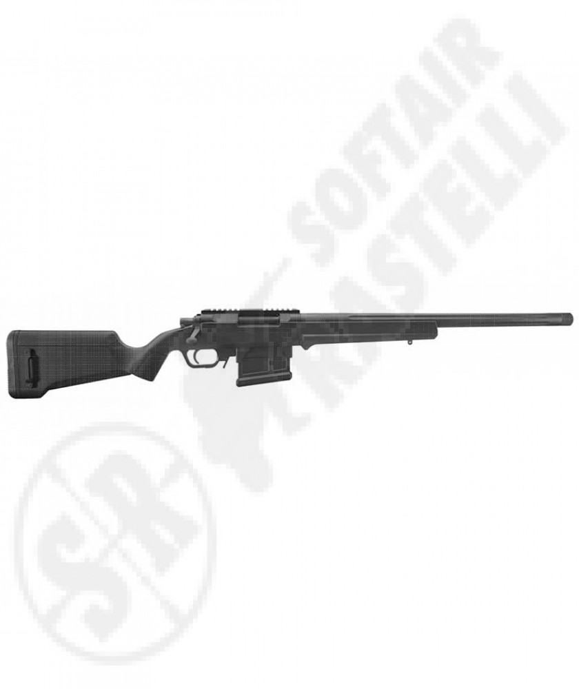 Fucile Sniper M700 Striker AS01 Amoeba nero